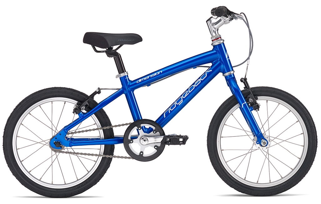 Super lightweight adult bicycles